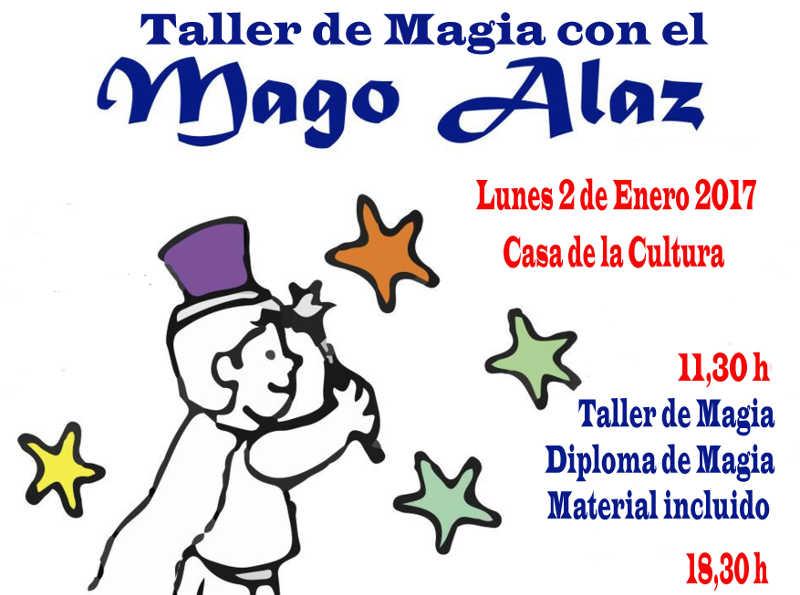 taller-magia-camponaraya