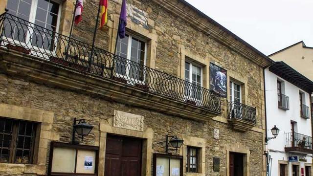 Villafranca lleva a pleno los Presupuestos por 2.380.000 euros