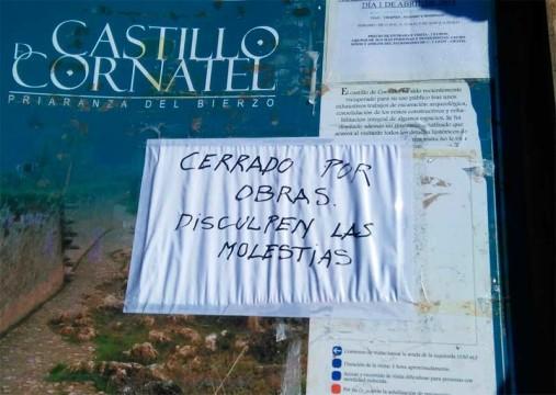 castillo-cornatel-cierre-por-obras.jpg
