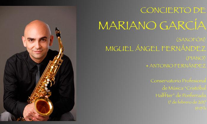 concierto-mariano-garcia-conservatorio