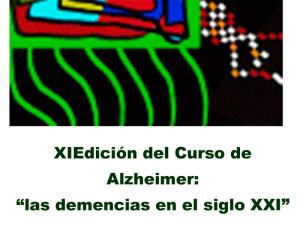 curso-alzheimer