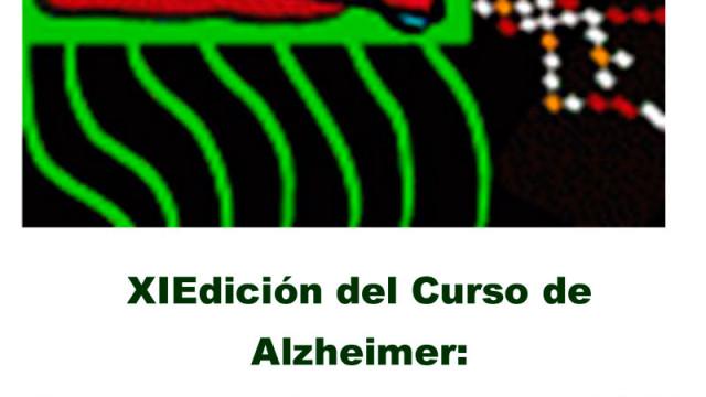 """AFA Bierzo celebra el curso """"Las demencias en el siglo XXI"""""""