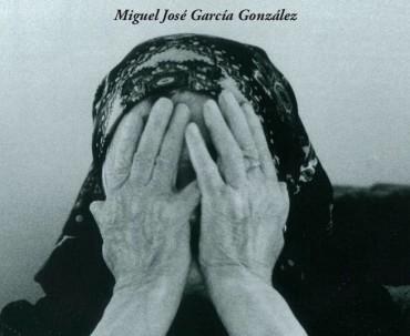 """Miguel José García, Jota, presenta """"Epidemias en el Bierzo durante la época contemporánea"""""""