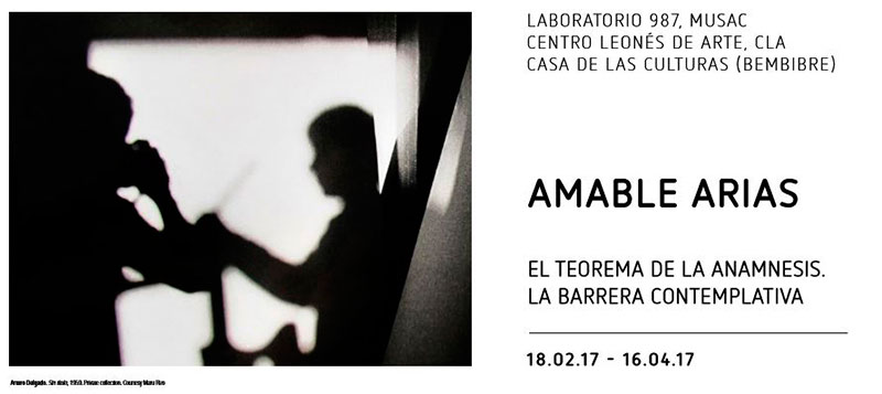 expo-amable-arias