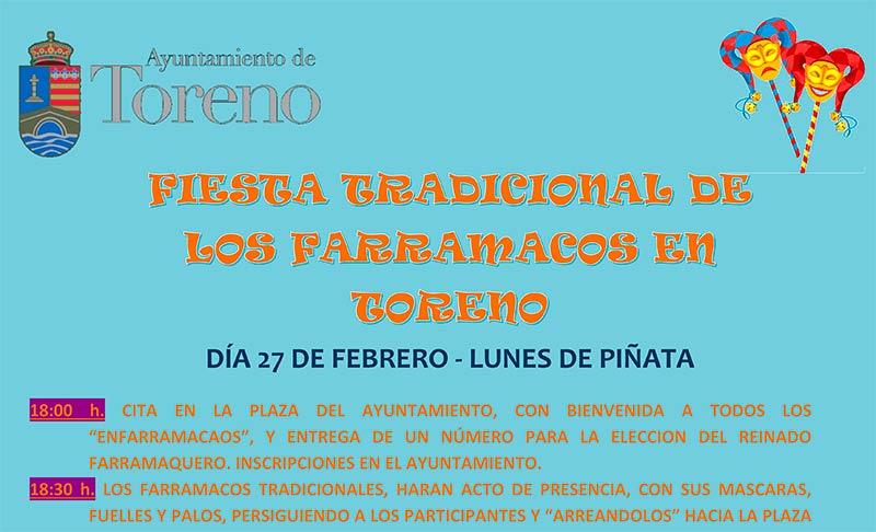 fiesta-farramacos-toreno