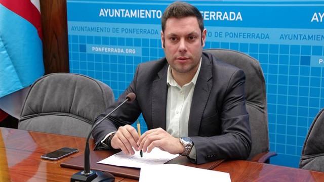 Medio Rural probará en Semana Santa un dispositivo especial para facilitar el acceso a Peñalba y Montes