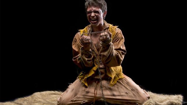 El Benevivere presenta tres producciones para la campaña de Teatro Escolar