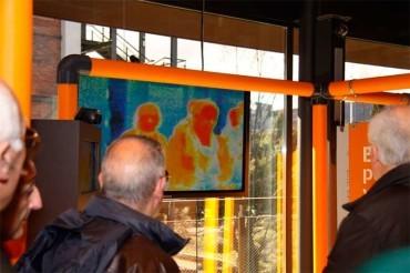 'Peque Museo' y 'Experimentos en familia' en el Museo de la Energía