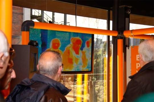 museo-de-la-energia-expo-camara-termica.jpg