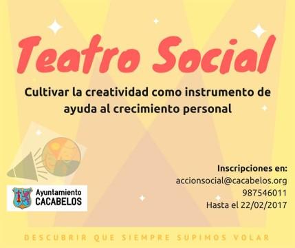 teatro-social-cacabelos.jpg