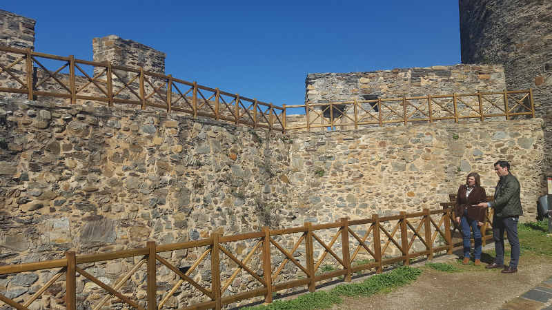 castillo-renovacion-varandillas