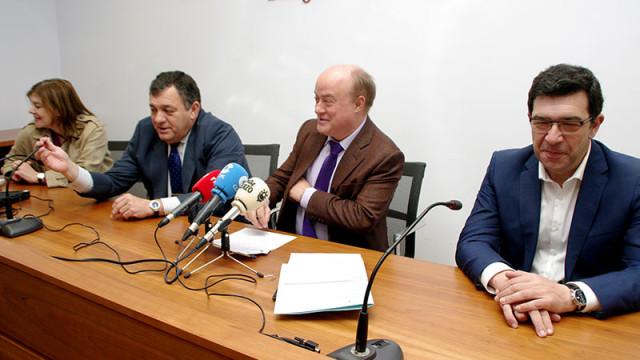 El Club Financiero y Social convoca el concurso de proyectos para dinamizar la economía del Bierzo