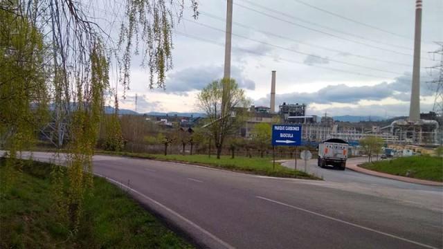 Ciudadanos propone la ubicación de la planta de biomasa de Forestalia en Cubillos