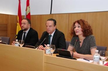 El Consejo Consultivo ofrece asesoramiento jurídico a los 38 ayuntamientos del Bierzo