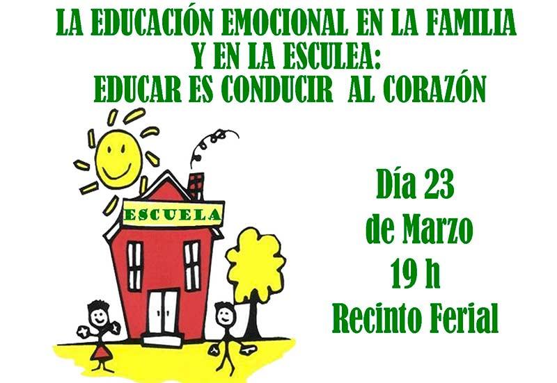 educacion-emocional-conferencia
