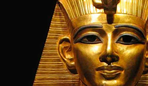 egipto-marca.jpg