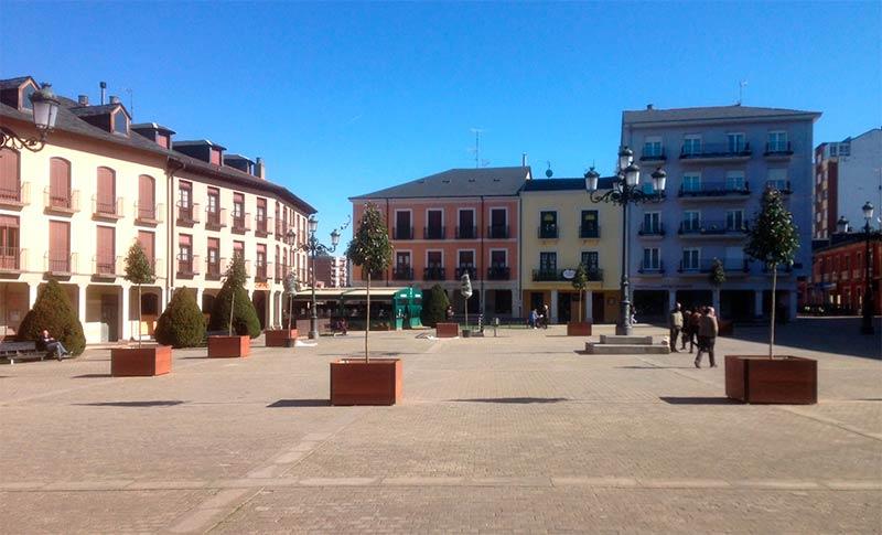 jardineras-plaza-del-ayuntamiento