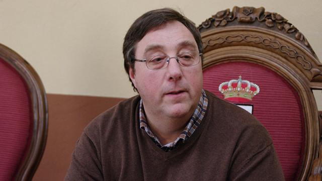 El equipo de gobierno de Villafranca satisfecho con la aprobación de los Presupuestos de 2017