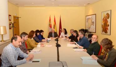 La Junta destinará casi dos millones de euros a 1.000 montes de utilidad pública en León