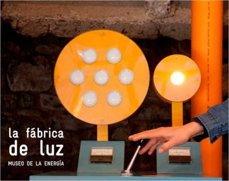 museo-de-la-energia-taller-electricidad.jpg