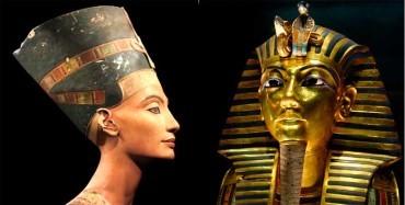 'Los misterios de Nefertari' en los talleres de arqueología del Marca