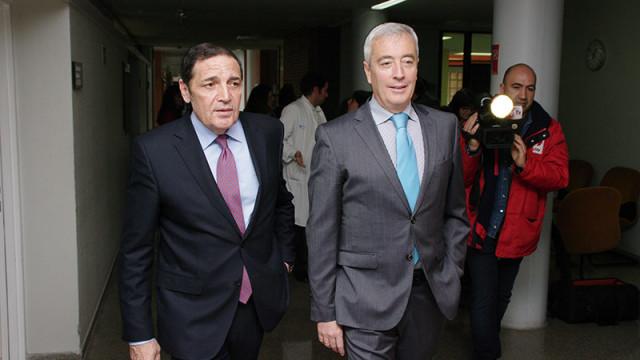 De aprobarse, Picotuerto se trasladará al nuevo centro multifuncional de salud de Ponferrada