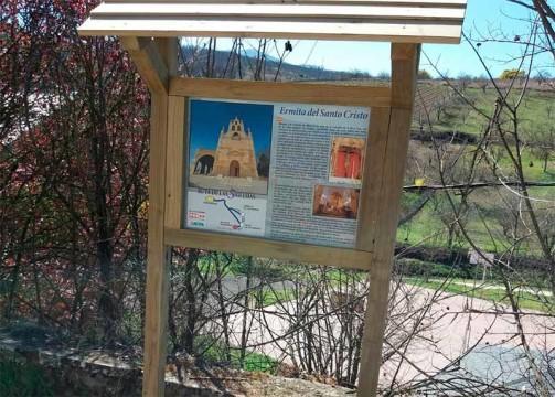 senalizacion-ruta-cinco-iglesias.jpg