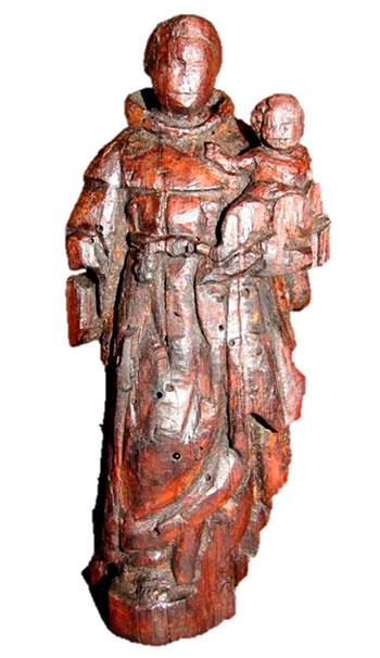 talla-san-antonio-de-padua_350
