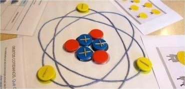 Talleres de electricidad y experimentos en familia en el Museo de la Energía