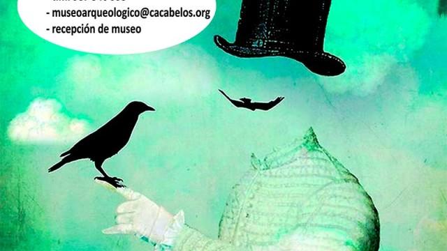 El Marca programa talleres para adultos sobre las vanguardias artísticas del siglo XX
