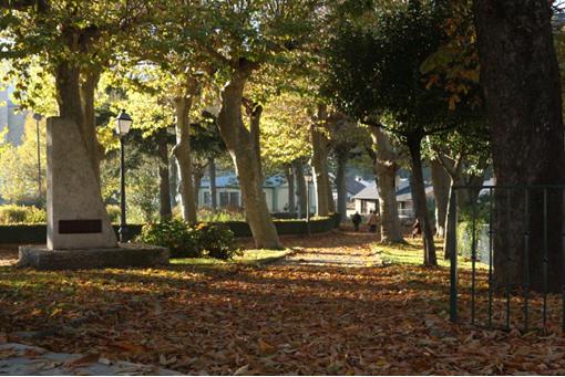 arbolado-alameda-villafranca.jpg