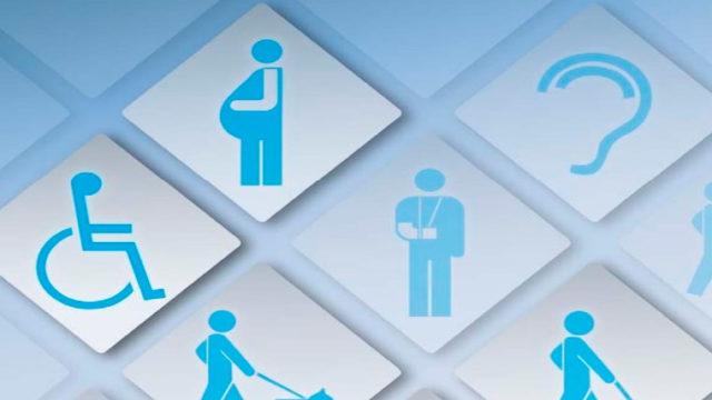 Cacabelos organiza un ciclo de actividades sobre discapacidad para sensibilizar a la población