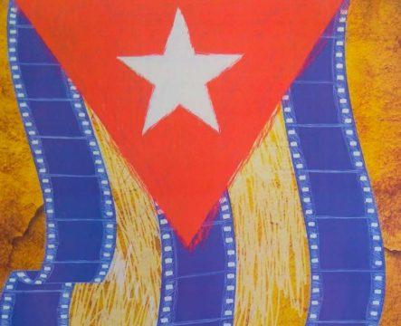 ciclo-cine-cubano-villafranca-del-bierzo.jpg