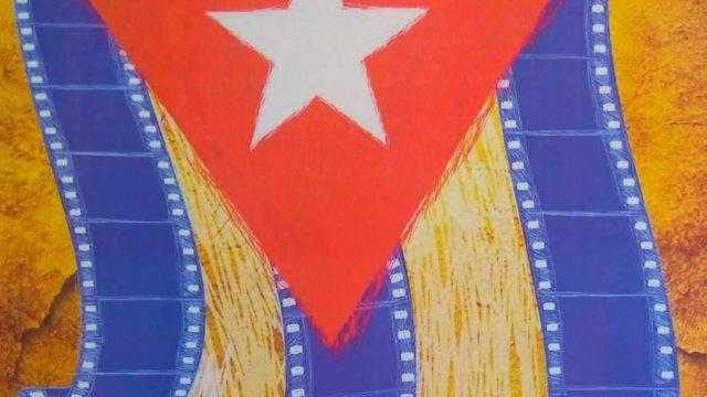 Villafranca del Bierzo celebra el IV Ciclo de Cine Cubano