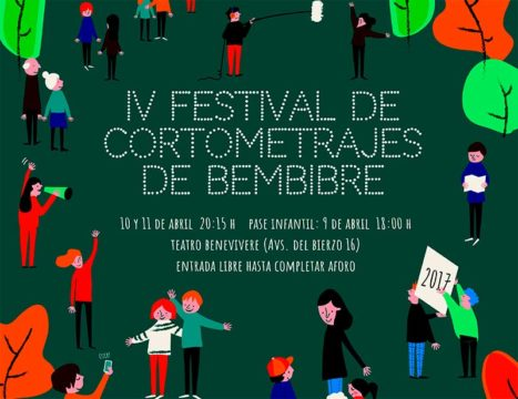 festival-cortos-bembibre.jpg