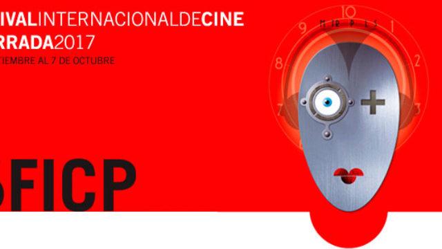 Abierta la convocatoria para la presentación de trabajos al XV Festival Internacional de Cine de Ponferrada
