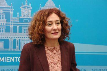 Ponferrada no renuncia a los 2 millones del convenio con Ciuden