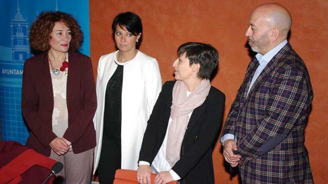 Abierta la convocatoria para la primera lanzadera de inserción laboral de Ponferrada