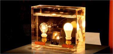 Semana cultural en la Fábrica de Luz con talleres sobre la transformación de la energía