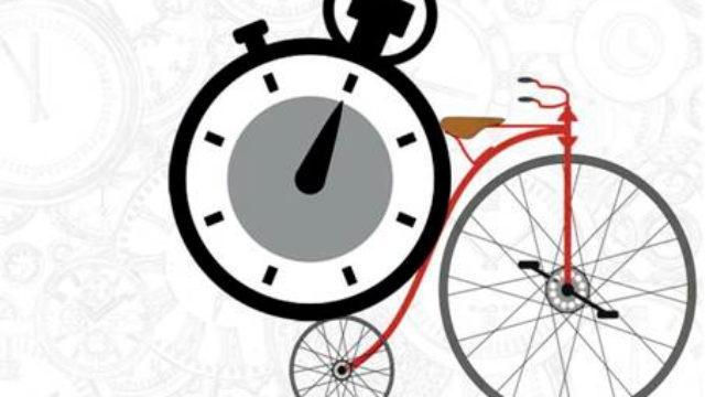 El Museo de la Energía organiza los talleres 'Bici vieja vs reloj nuevo' y 'Experimentos en familia'