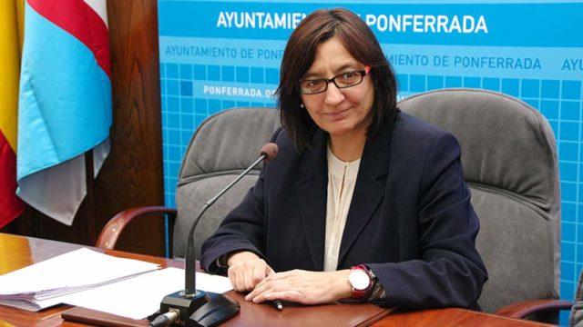 100 personas se beneficiarán de los dos próximos planes de empleo en Ponferrada