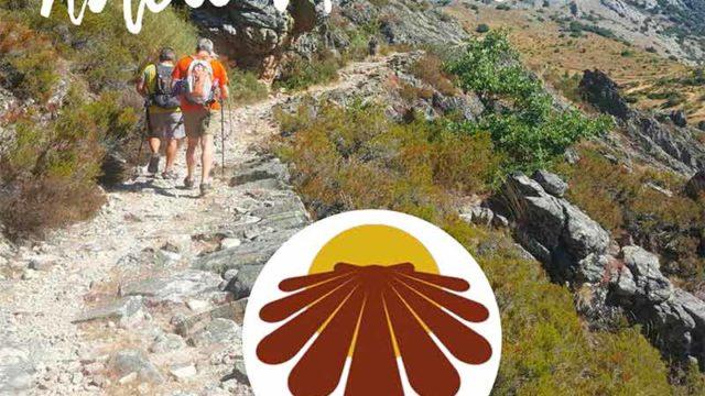 La campaña de promoción del Camino de Santiago de Invierno finaliza en Villafranca