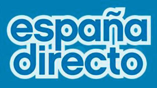 España Directo de TVE graba en Ponferrada