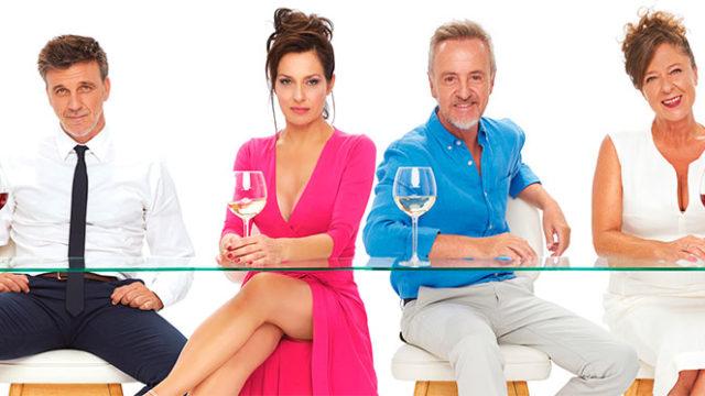 La comedia 'La mentira' cierra el programa de invierno del Bergidum