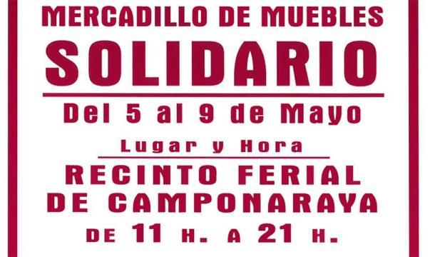 mercadillo-solidario-camponaraya.jpg