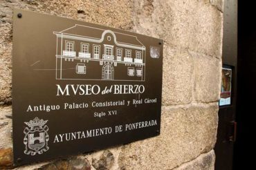 El Museo del Bierzo cumple dos décadas al servicio de la cultura