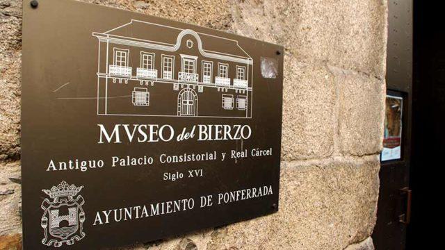 """Los Museos Municipales de Ponferrada amplían sus horarios de apertura durante """"el puente de agosto"""""""