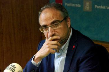 El PSOE exige la continuidad de Ciuden con más financiación y apoyo para los proyectos de viabilidad