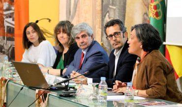 La ULE presenta los cursos de verano para Ponferrada y Villafranca del Bierzo