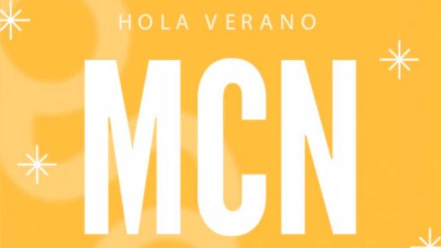 Camponaraya organiza una nueva edición del campamento de verano 'Muévete con nosotros'